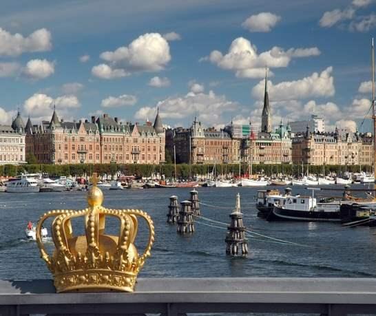 туры из спб в хельсинки